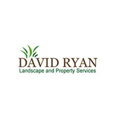 David Ryan Landscape and Property Services