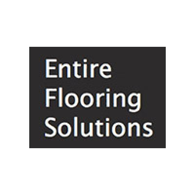 Entire Flooring Solutions