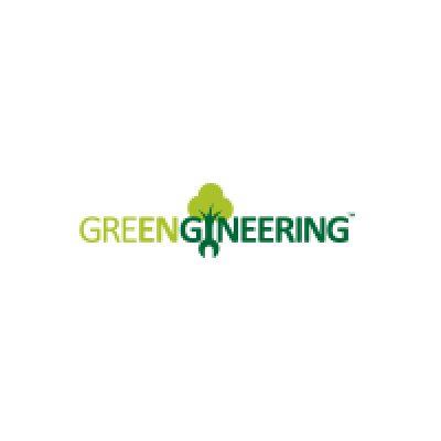 Greengineering