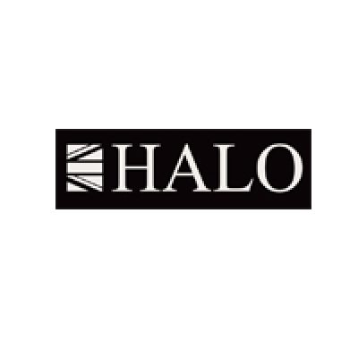 Halo Global Projects
