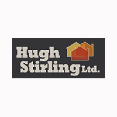 Hugh Stirling Ltd