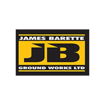 JB Groundworks