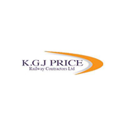KGJ Price
