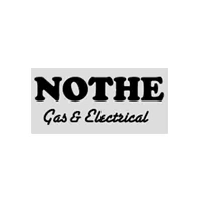 Nothe Gas and Electrical