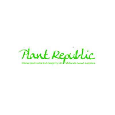 Plant Republic Ltd (trading as RE-PUB-LIC 3000)