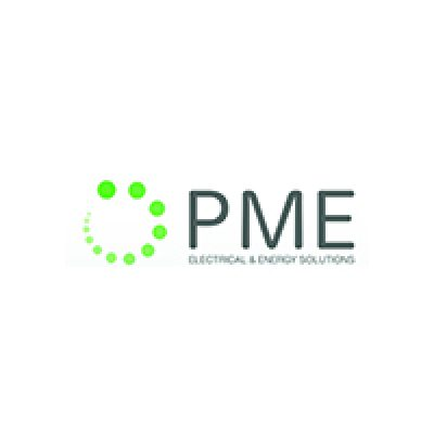 PME Electrical & Energy Solutions