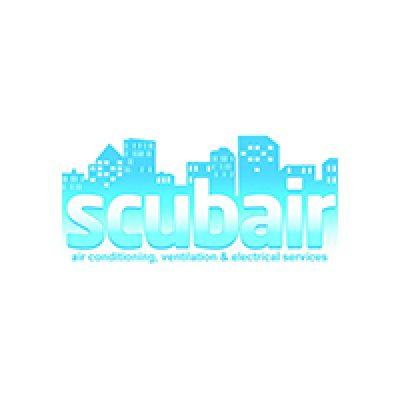 Scubair Limited.