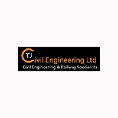 TJ Civil Engineering LTD