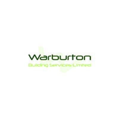 Warburton Building Services