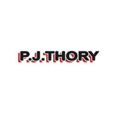 PJ Thory