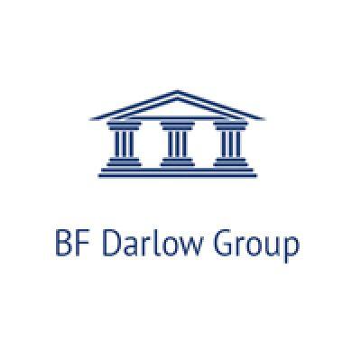 BF Darlow Ltd