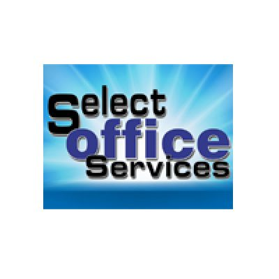 Select Office Services