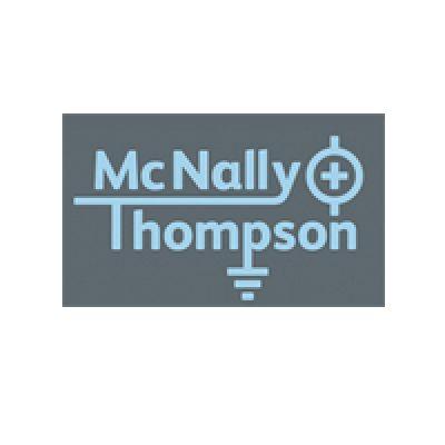 McNally and Thompson Ltd