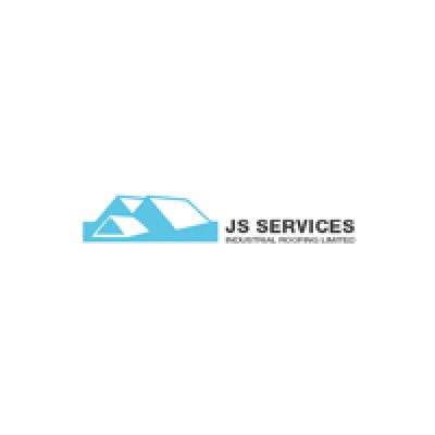 JS Services Ltd