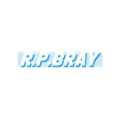 RP Bray Electrical Contractors