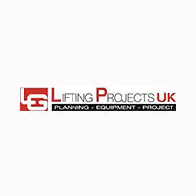 Lifting Gear UK