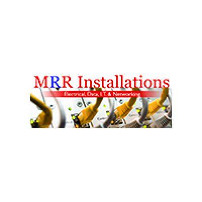 MRR Installations