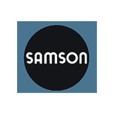 Samson Controls LTD