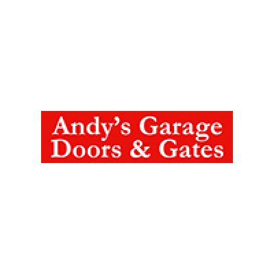Andys Garage Doors and Gates