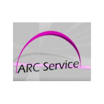ARC Service Ltd