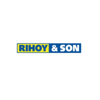 Rihoy and Son