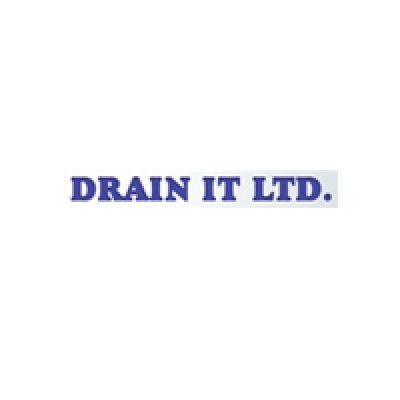Drain It Ltd