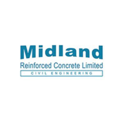 Midland Reinforced Concrete