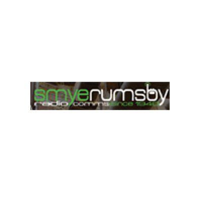 Smye Rumsby