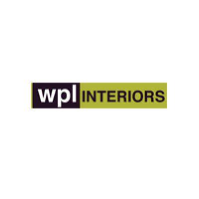 WPL Interiors