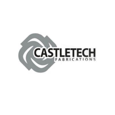 Castletech