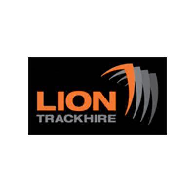 Lion Trackhire Ltd