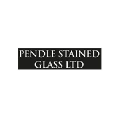 Pendle Stained Glass Ltd