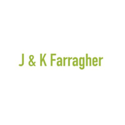 J & K Farragher