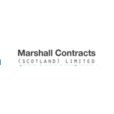 Marshall Contracts (Scotland) Ltd