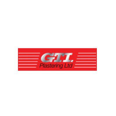 GTI Plastering