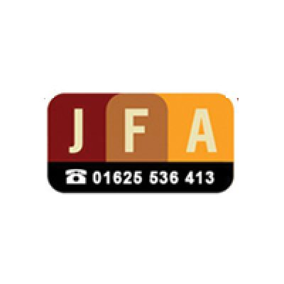 JFA Contracts