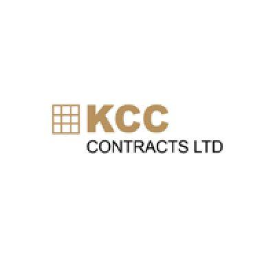 KCC Contracts Ltd