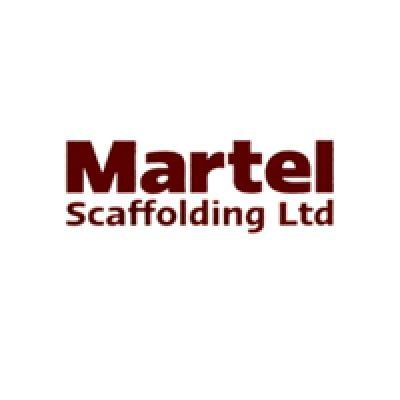 Martel Scaffolding