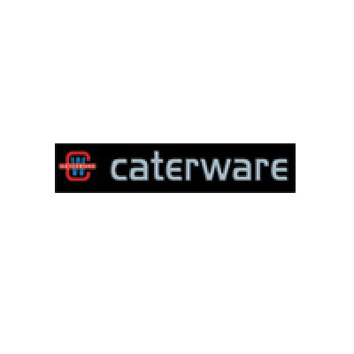 Caterware