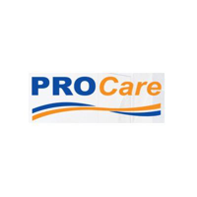 Procare shower & bathroom centre