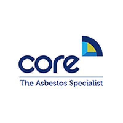 Core Surveys Ltd