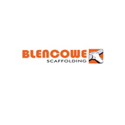 Blencowe Scaffolding