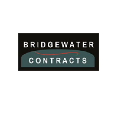 Bridgewater Group