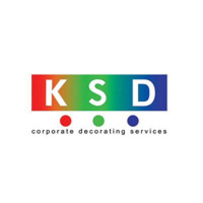 KSD Decorating Services