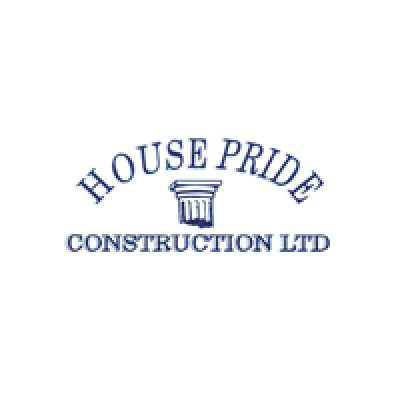 House Pride Construction