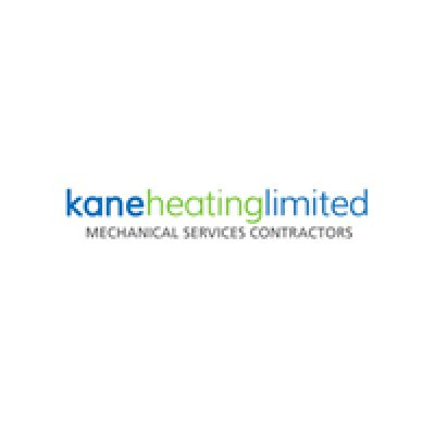 Kane Heating Ltd