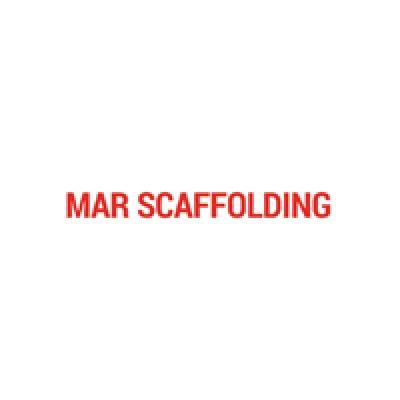 Mar Scaffolding