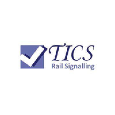 TICS Ltd