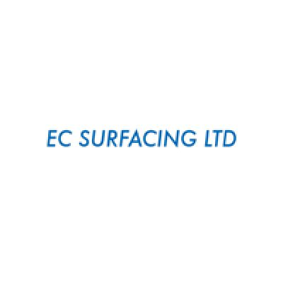 EC Surfacing