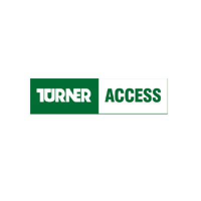 Turner Access